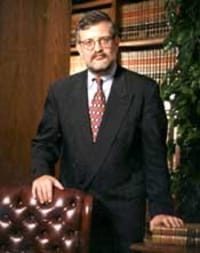 Thomas R. Willson