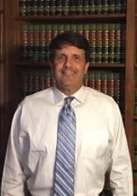 Top Rated Criminal Defense Attorney in Jonesboro, GA : Steven Morgan Frey
