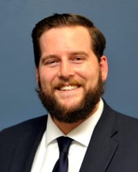 Top Rated Family Law Attorney in Austin, TX : William Lachowsky