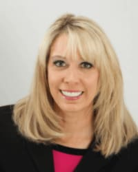 Top Rated Employment Litigation Attorney in East Hanover, NJ : Beth C. Rogers
