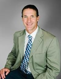 Top Rated Personal Injury Attorney in Brentwood, TN : Mathew R. Zenner