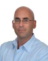 Jonathan D. Selbin