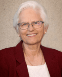 Top Rated Personal Injury Attorney in Carlsbad, CA : Catharine Kroger-Diamond