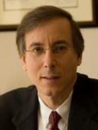Evan J. Yegelwel