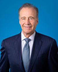 Dean A. Ziehl