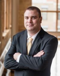 Scott P. Brand