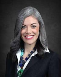 Top Rated Medical Malpractice Attorney in Nashville, TN : Jenney S. Keaty