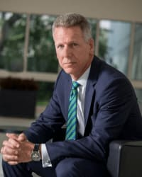 Top Rated Personal Injury Attorney in Houston, TX : Tom Stilwell