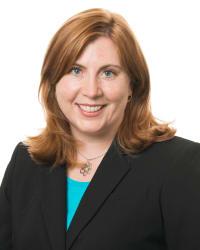 Elizabeth A. Bawden