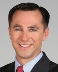 Richard Zuromski, Jr.