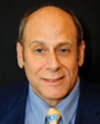 Theodore W. Zelman