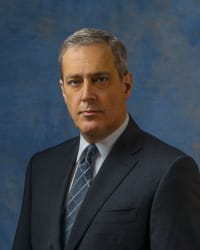 Top Rated Business Litigation Attorney in Los Angeles, CA : David W. Affeld