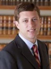 B. Michael Bachman, Jr.
