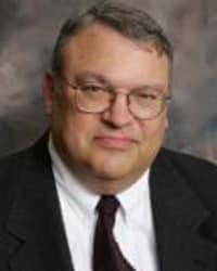 David F. Jurca