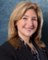 Stacey L. Zill