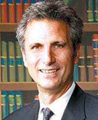 James J. Hagle