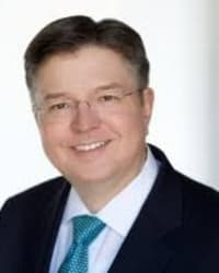 Top Rated Immigration Attorney in Dallas, TX : Roy Petty