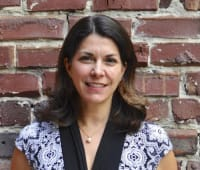 Photo of Michelene Insalaco