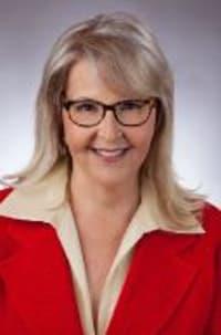 Laura A. Brevetti