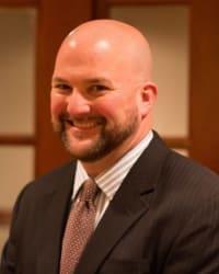 Jason E. Dare