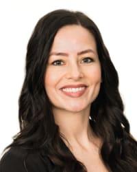 Janelle Chase Fazio