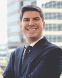 Top Rated Personal Injury Attorney in Atlanta, GA : Michael G. Kaufman