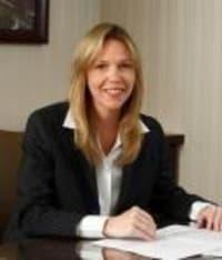Diane J. Zelmer