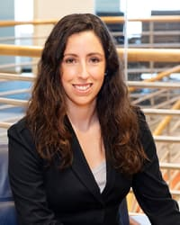 Jessica C. Caggiano