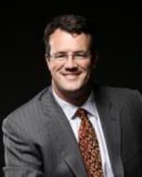 Courtland C. Merrill