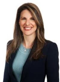 Top Rated Family Law Attorney in Parsippany, NJ : Bari Zell Weinberger