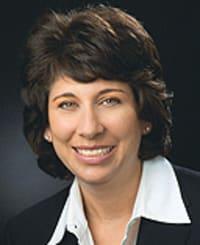 Beth Ann R. Young