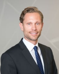 Top Rated Family Law Attorney in Dallas, TX : Stephen Clark