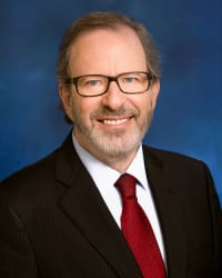 Top Rated Family Law Attorney in Clayton, MO : Alan N. Zvibleman