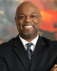 Ronald Austin, Jr.