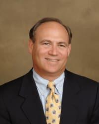 Mark J. Wolfson