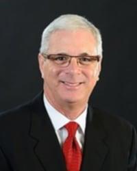 Marc C. Brotman