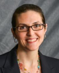 Nicole R. Woods