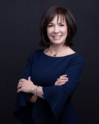 Kathleen L. Cole
