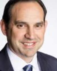 Top Rated Personal Injury Attorney in Baton Rouge, LA : Chet G. Boudreaux
