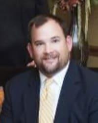 Top Rated Criminal Defense Attorney in Denton, TX : Brent D. Bowen