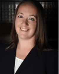 Top Rated Employment Litigation Attorney in Littleton, CO : Kate W. Beckman