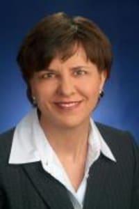 Evelyn Ann Yaeger