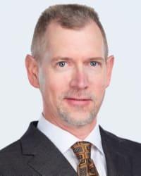 Photo of Todd M. Noonan