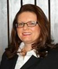 Top Rated Employment & Labor Attorney in Oklahoma City, OK : Amber Hurst