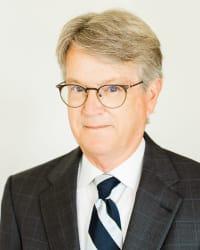 John P. Wilkerson, Jr.
