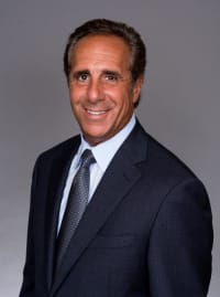 Top Rated Personal Injury Attorney in Chicago, IL : John J. Perconti
