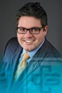 Top Rated Business Litigation Attorney in Mount Clemens, MI : Randall J. Chioini