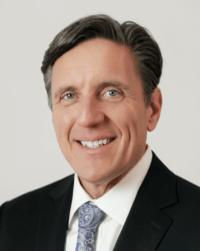 Scott M. Erskine