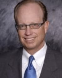 Top Rated Business & Corporate Attorney in Oxnard, CA : William E. Winfield