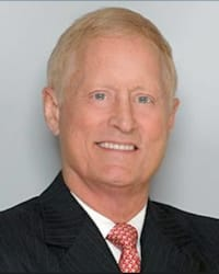 Top Rated Aviation & Aerospace Attorney in Los Angeles, CA : Stephen R. Hofer